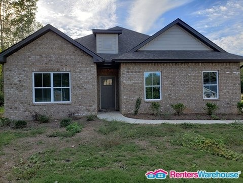 property_image - House for rent in Hazel Green, AL