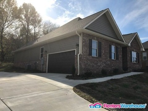property_image - House for rent in TONEY, AL