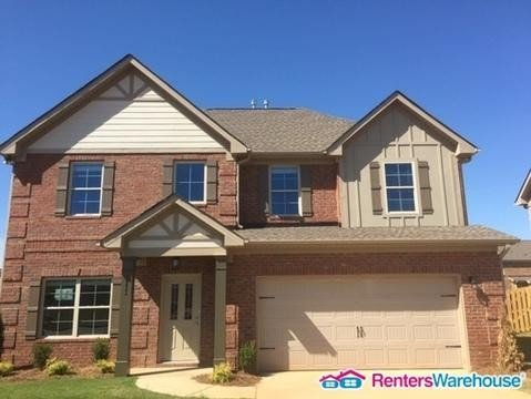 property_image - House for rent in Owens Cross Roads, AL